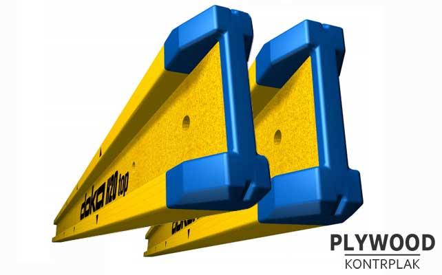Plywood, Kontrplak, Kontraplak, Su Kontrası, Esnek Kontrplak, H20 Kiriş, Kereste, OSB, Huş(Birch) Plywood, Çam(Pine) Plywood, Kavak Kontrplak, Kayın, Tropikal Sert Ağaç, Kauçuk Ağacı, Rus, Brezilya, Hindistan, Ukrayna, Vietnam, Egger OSB, Kronospan OSB, Westboard OSB, Sumaş OSB, Sfc OSB, Smartply OSB, Pine Board OSB, Sky Board OSB