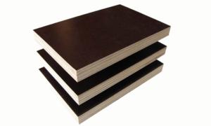 PLYWOOD-FILIMLI-KONTRPLAK-HUS-PLYWOOD-BIRCH-PLYWOOD-RUS-PLYWOOD-RUSPLYWOOD-HUSPLYWOOD-plywood-filimli kontra-su kontrası-beton-su kontrasi